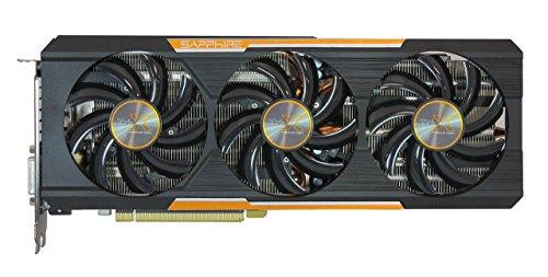 Sapphire-Radeon-R9-390X-8GB-GDDR5-DVI-D-HDMI-TRIPLE-DP-Tri-X-OC-Version-UEFI-PCI-Express-Graphics-Card-11241-00-20G