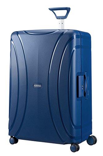 american-tourister-locknroll-spinner-75-cm-nocturne-blue