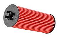 K&N PS-7025 Oil Filter from K&N