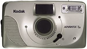 Kodak Advantix T20 APS Camera