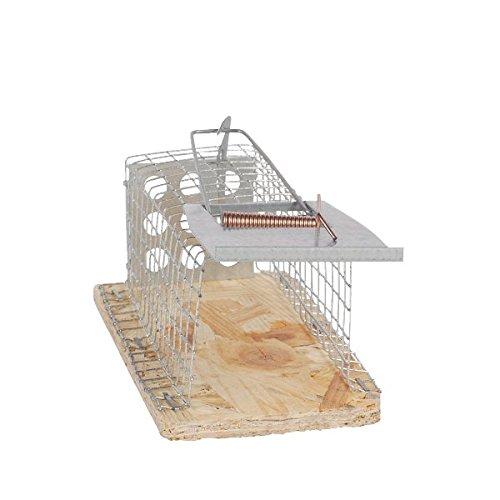 luna-5001-trampa-para-roedores-tipo-jaula-metalica-15-x-5-x-5-cm