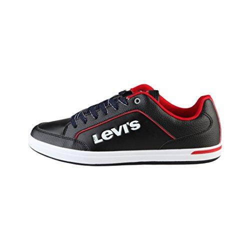 Levis - Levis 223701 794 59 - 41