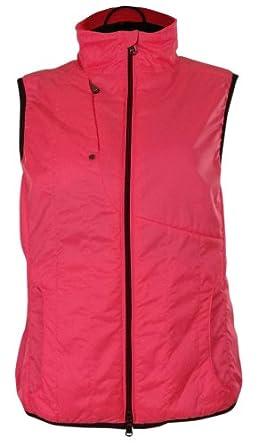 RLX Ralph Lauren Ladies Polyester Golf Vest by RALPH LAUREN