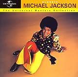 echange, troc Michael Jackson - Best 1200