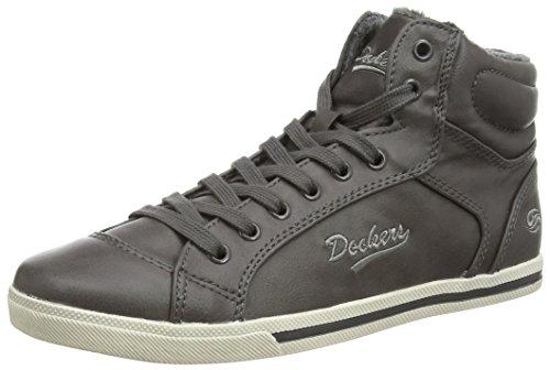 dockers-27ch323-low-top-sneaker-donna-grigio-grau-grau-200-36