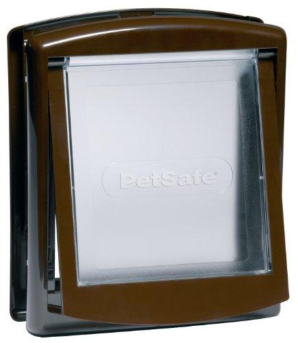 petsafe-staywell-original-2-way-pet-door-medium-brown