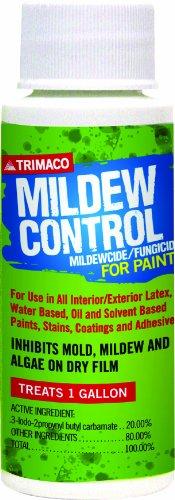trimaco-llc-10152-15-ounce-mildew-control-additive-for-paint-treats-1-gallon