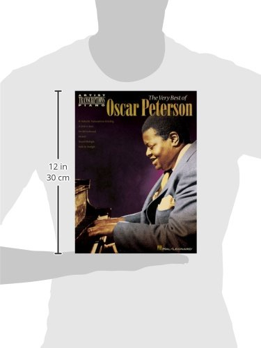 O Peterson Hymn To Freedom moreover Asin 0634077775 further Oscar Peterson A Jazz Portrait Of Frank Sinatra Artist Transcription For Piano moreover 22356 Jazz Etude Inspirations also Oscarpeterson. on oscar peterson piano transcriptions