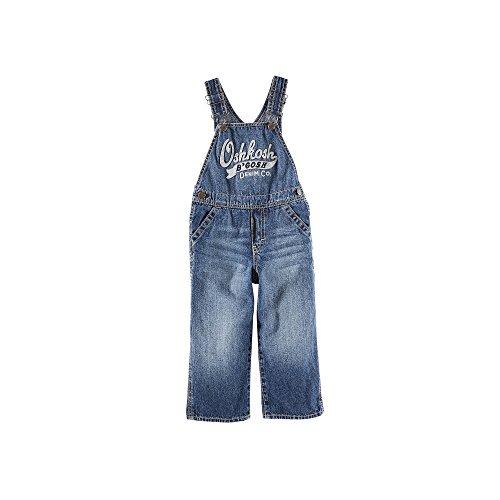 oshkosh-bgosh-baby-boys-logo-denim-overalls-baby-blue-18-months