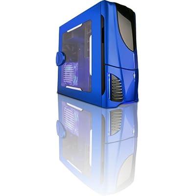 Computer_Case.jpg
