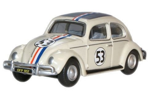 vw-beetle-export-herbie-no53-1963-model-car-ready-made-oxford-176