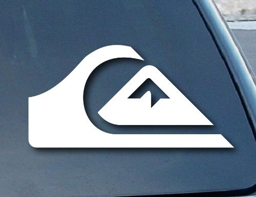 quiksilver-surf-car-window-vinyl-decal-sticker-7-wide-color-white-by-spdecals