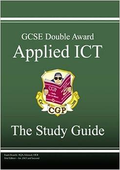 Part 1: ICT Standards Development Organizations and Their Work