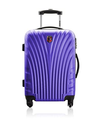 Geographical Norway Trolley rígido Springfield   48  cm