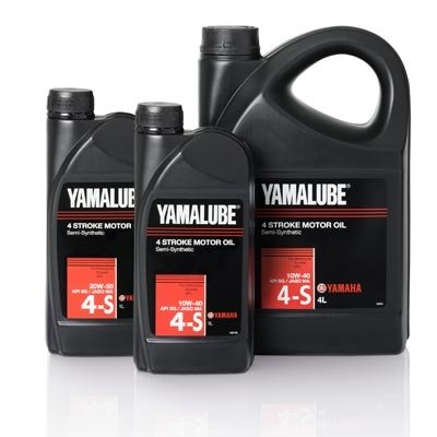yamalube-4-stroke-motor-oil-semi-synthetic-4l
