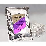 Luna Bean Create-A-Mold Craft Alginate Molding Powder for Life Casting (1 lb) (Tamaño: 1 lb)