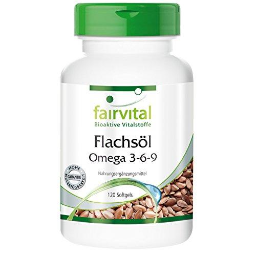 fairvital-olio-di-lino-omega-3-6-9-spremitura-a-freddo-acido-alfa-linolenico-120-softgel
