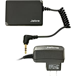 Jabra A210 Bluetooth Adapter