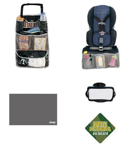 Jeep-Car-Seat-Starter-Kit