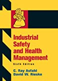 img - for Industrial Safety and Health Management (6th Edition) book / textbook / text book