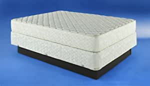 Amazon Marriott Hotel Bed Foam Mattress & Box