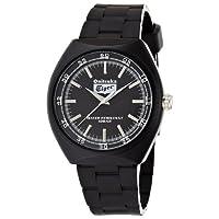 [オニツカタイガー]Onitsuka Tiger 腕時計 OTTA03.05U メンズ