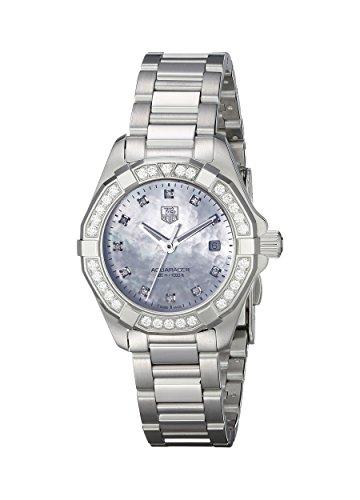 TAG-Heuer-Womens-WAY1414BA0920-Analog-Display-Quartz-Silver-Watch