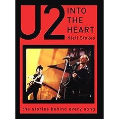 Gli U2 in libreria 4189WVKQ9YL._SL500_AA240_