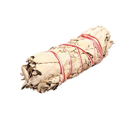 white-sage-mini-smudge-sticks-bulk