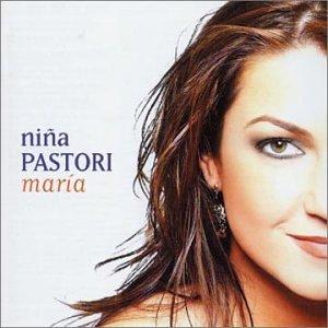 Niña Pastori - María - Zortam Music