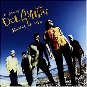 DEL AMITRI - Hatful of Rain-the Best of Del - Zortam Music