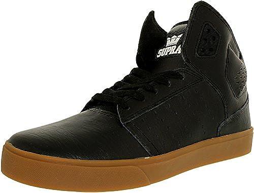 09. Supra Atom Sneaker