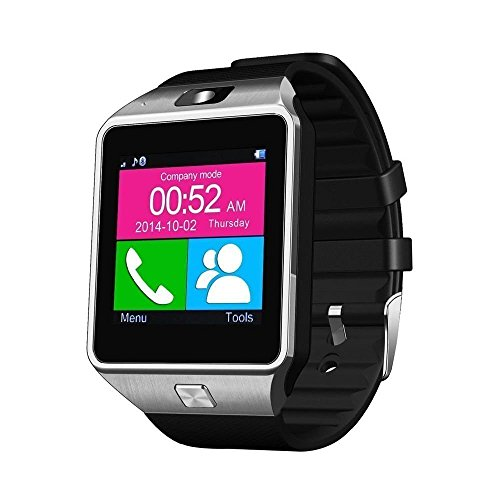 eCosmos-Bluetooth-Smart-Watch-Phone-With-Camera-and-Sim-Card-Support-With-Apps-like-Facebook-and-WhatsApp-Touch-Screen-Multilanguage-AndroidIOS-Mobile-Phone-Wrist-Watch-Phone-with-activity-trackers-an