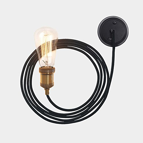 yarra-hood-vintage-pendant-light-ceiling-lamp-with-st64-bulb-472in-cord-black-and-copper-color