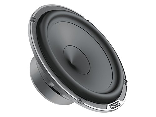 hertz-mp-1653-coppia-woofer-serie-mille-pro-180-watts