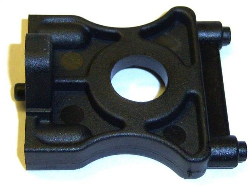 BS803 -020 Getriebe -Center Differential Diff Berg BS908T