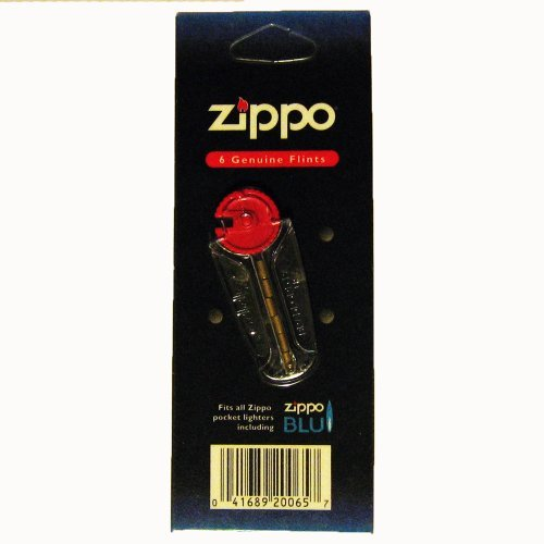 30-zippor-flints-5-packs-6-flints-in-each