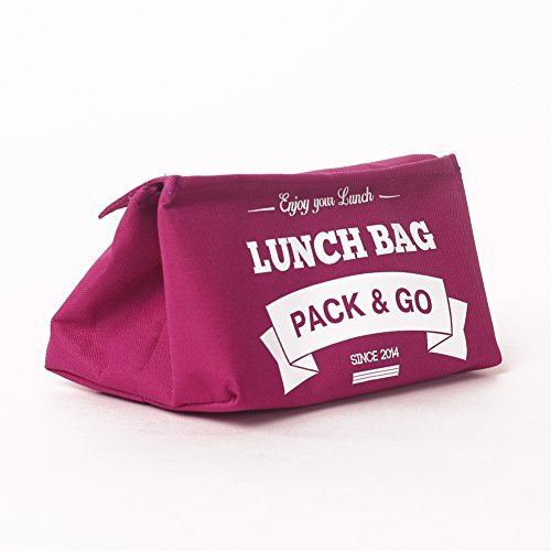 premium-quality-s-lunch-bag-pack-go-unisex-lunch-box-insulated-lunch-cooler-washable-picnic-bag-sand
