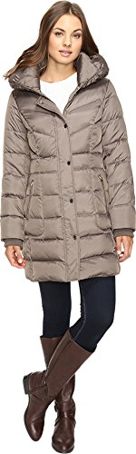 kenneth-cole-new-york-womens-quilted-minimalist-coat-thistle-outerwear-md