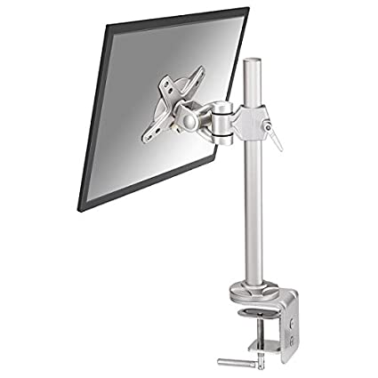 NewStar LCD/TFT desk mount Clamp, FPMA-D1010 (Clamp)