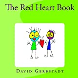 The Red Heart Book