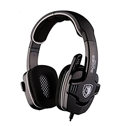 Sades-SA-922-Gaming-Headset