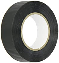 Wire Harness Easy-Wrap PVC Tape, 0.75