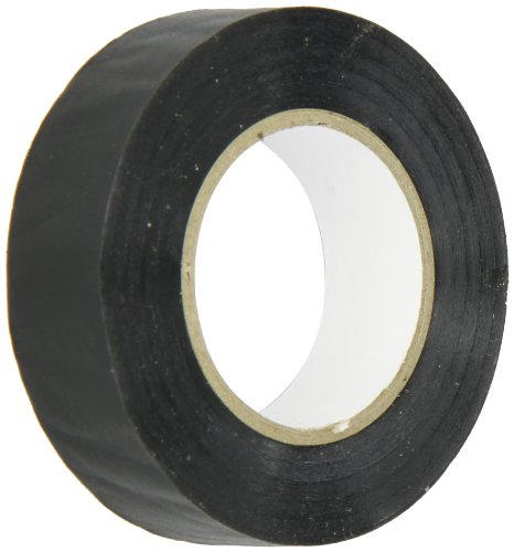 wire-harness-easy-wrap-pvc-tape-075-width-60-length-0005-thick-black
