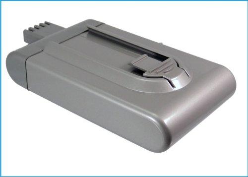 vendu-exclusivement-par-shop-uk-power-batterie-de-rechange-haute-qualite-pour-dyson-dc-16-1500mah-ce