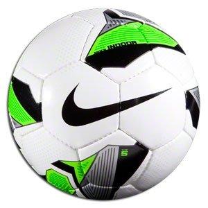 Amazon.com : Nike Indoor Ball : Lacrosse Balls : Sports & Outdoors