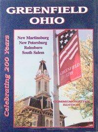 Greenfield, Ohio Bicentennial