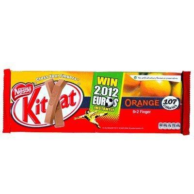 nestle-kitkat-2-finger-bars-orange-8x208g