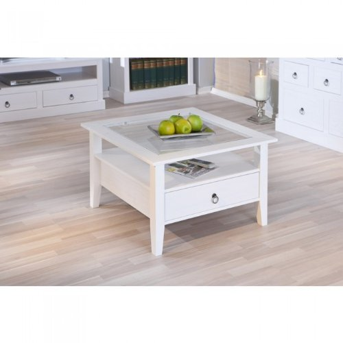 tables basses bois massif pas cher. Black Bedroom Furniture Sets. Home Design Ideas