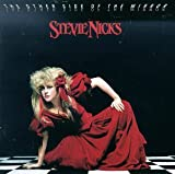 Stevie Nicks Other Side Of The Mirror
